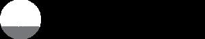 law office of nikki hudman logo
