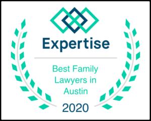 nikki hudman best family lawyers in austin texas 2020