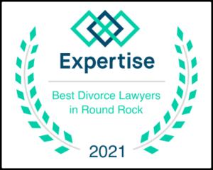 nikki hudman best divorce lawyers in round rock texas 2021